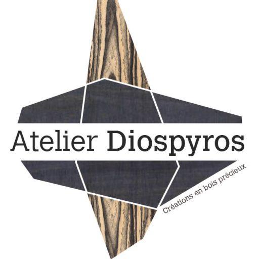 cropped-logo-atelier-diospyros-1.jpg