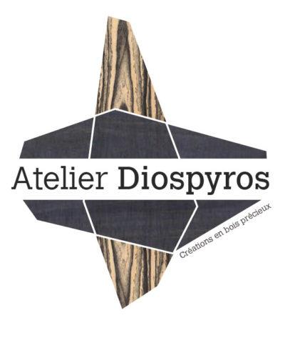Créations en bois précieux fabriquées à Fougères – Bretagne